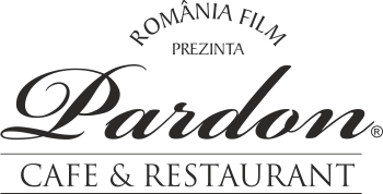 Pardon Cafe Restaurant Sibiu