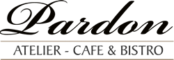 Pardon Cafe Sibiu